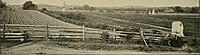 The street railway review (1891) (14756435401).jpg