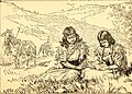 The talking leaves - an Indian story (1882) (14783190015).jpg