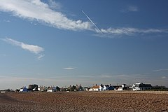 The village of Shingle Street - geograph.org.uk - 661307.jpg