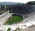 Theater in the former Roman empire 1.jpg