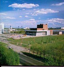 Северодвинский драматический театр билеты купить билет на шоу спасская башня