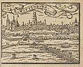 Theatrum Vrbium 00233 Wittenberg.jpg