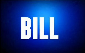 The Bill - An image from the final opening credits of The Bill