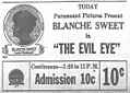 Theevileye-1917-newspaper.jpg