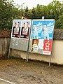 Thiel-sur-Acolin-FR-03-affichage politique-1.jpg