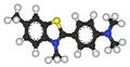 Thioflavin-T-3D-balls.png