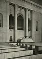 Third Church of Christ, Scientist, NY Auditorium 03.png