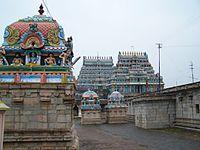 Thiruvarur-Temple-Inside.jpg