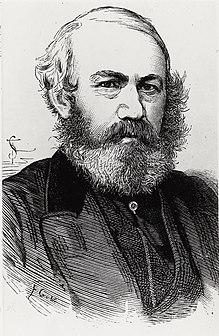 Thomas Bouch railway engineer