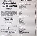 Thomas Bros. 1953 title page.jpg