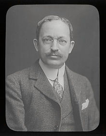 Thomas Hastings architect.jpeg
