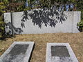 Thomas J. Watson, Sr. Gravesite.JPG