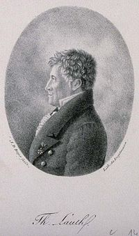 Thomas Lauth (1825).jpg