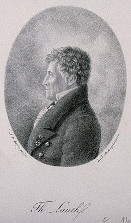 Thomas Lauth (1825).jpg