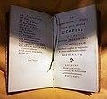 Thomas More, Utopia, heruitgave 1777 (collectie CC, Maastricht).jpg