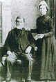 Thomas and Mary Ann Jillett.jpg