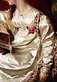 Thomas lawrence, mrs. jens wolff, 1803-15, 02.jpg