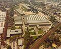 Thomassen factory in 1982.JPG