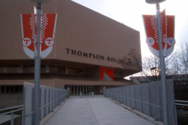 Thompson-Boling entrance.png