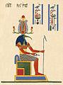 Thoout, Thoth Deux fois Grand, le Second Hermés, N372.2A.jpg