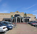 Thornlie Square 07 SMC.jpg