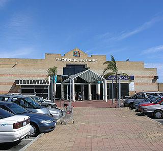 Thornlie, Western Australia Suburb of Perth, Western Australia
