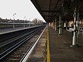 Thornton Heath stn fast platforms look north.JPG