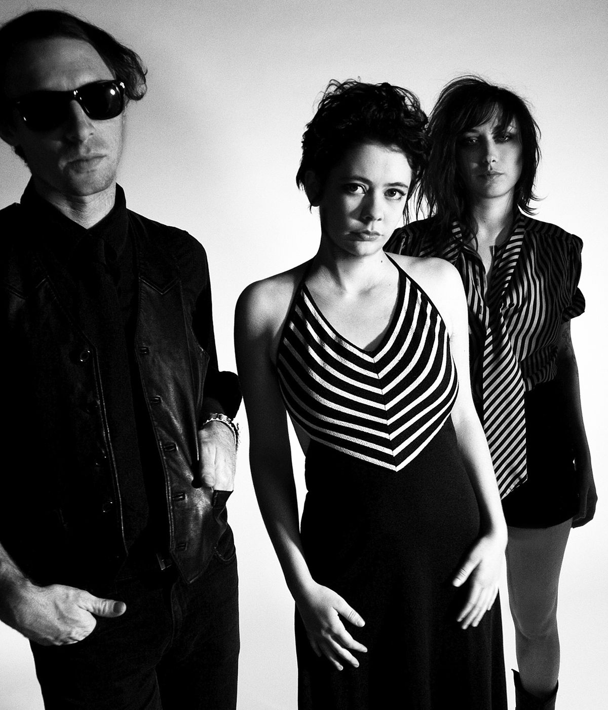 Those Darlins - Wikipedia
