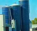 Three Harvestore® Silos - panoramio (2).jpg