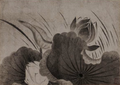 Three Sages and Lotuses by Sesso (Boston)3.png