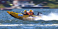 Thundercat racing boat 4 2012.jpg