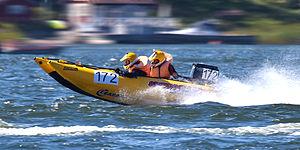 Thundercat racing boat 4 2012.jpg
