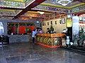 Tibet-6025 (2683011142).jpg
