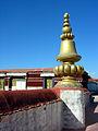 Tibet - Flickr - Jarvis-20.jpg