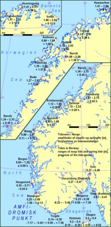 alte norwegische frauen