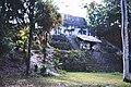 Tikal (10514964885).jpg