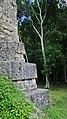 Tikal National Park-67.jpg