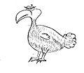 Tiki bird.jpg
