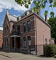 Tilburg - Goirkestraat 84.jpg