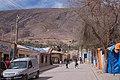 Tilcara-calle2-01068.jpg