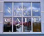 Tillamook Air Museum in Tillamook, Oregon 02.jpg