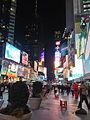 Times Square at night9.jpg