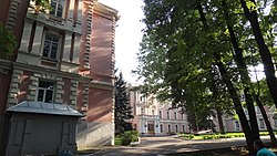 Timiryazevsky District, Moscow, Russia - panoramio (43).jpg