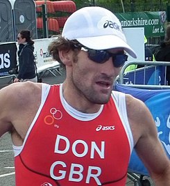 Timothy Don (triathlon).jpg