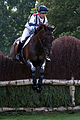 Tina Cook Miners Frolic cross-country London Olympics 2012.jpg