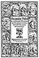 Titel Bibel Zwingli zürich.jpg