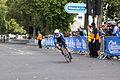 ToB 2014 stage 8a - Paul Voss 02.jpg