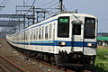 Tobu Railway 8000new Tojo-Limited-express.jpg