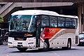 Tobu bus east 2872.jpg