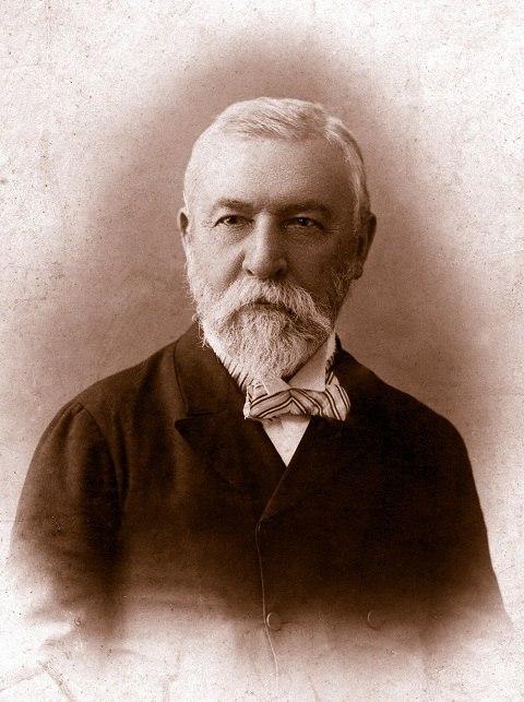 Todor Burmov